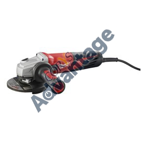 ANGLE GRINDER CORDED 1550W 125MM 5IN MIL