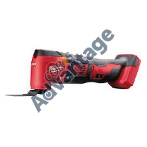 MULTI-TOOL CORDLESS TOOL ONLY M18