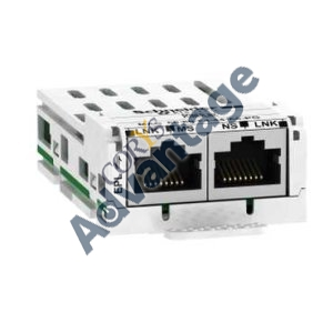 (I) CARD COMMUNICATION POWERLINK ATV32 VW3A3619