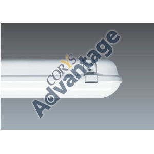 UNDERVERANDAH LED JULIE 4000K 840 1500MM IP65 6000LM