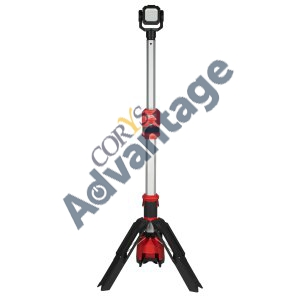 AREA LIGHT STAND TOOL ONLY M12SAL-0
