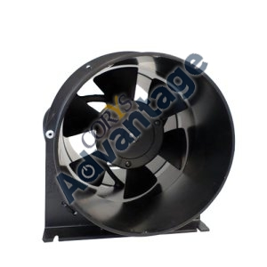 0000538948 FAN EXTRACTOR 150MM HYPER FAN0085