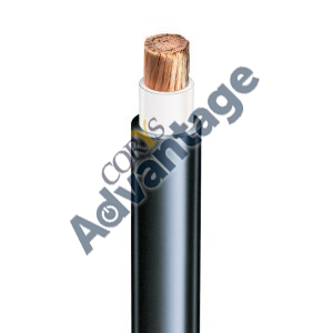 4250 CABLE CU ENVIRO RHE-1-FLEX 1X95MM GRN/YLW 110