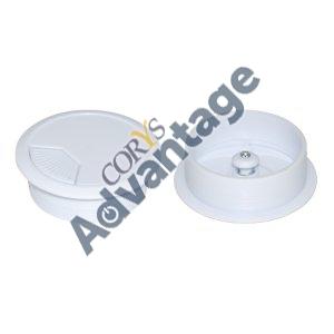 Awe Inspiring Corys Advantage Wiring 101 Cranwise Assnl