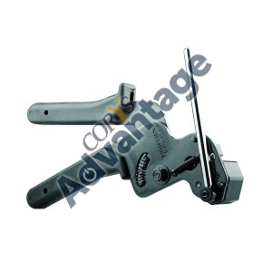 #116/1 CABLE TIE TOOL S/STEEL