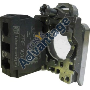 ZB4BZ101 TELE BODY & CONTACT 1N/O