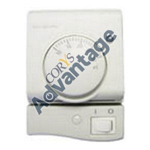 T4360G1006 HONEYWELL ROOM THERMOSTAT